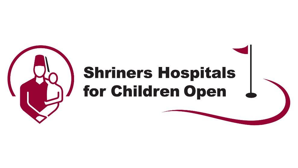 2019-20 Shriners Hospitals for Children Open