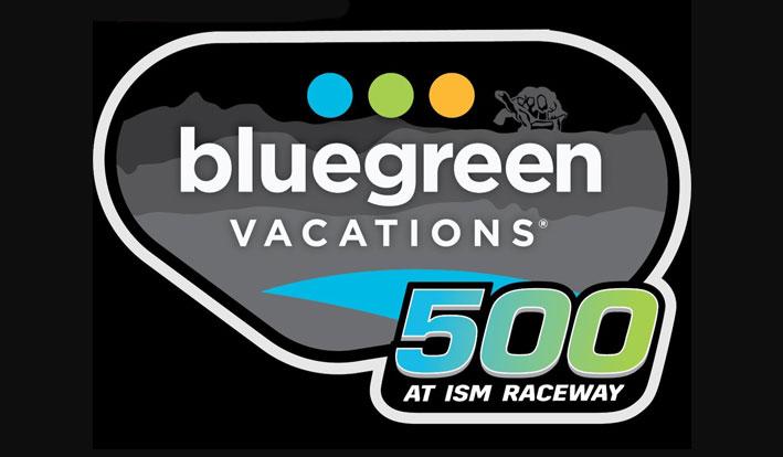 2019 Bluegreen Vacations 500