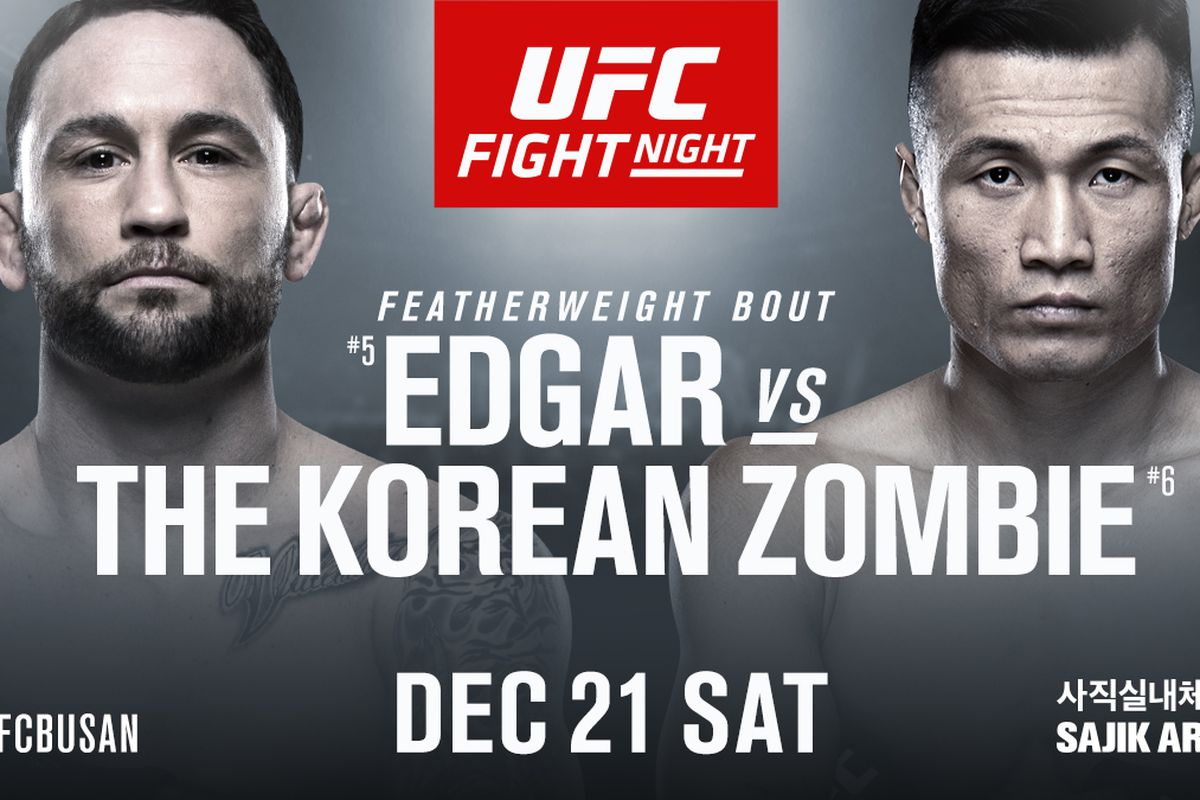 Ufc 165 fight card betting odds learn about horse racing betting systems
