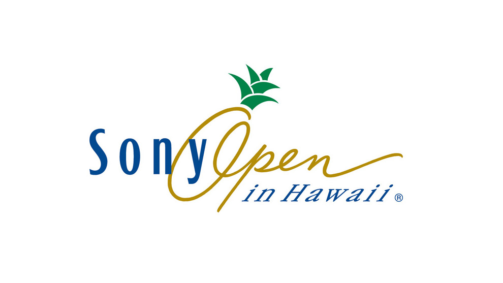 2020 Sony Open in Hawaii Golf Betting Odds and Picks