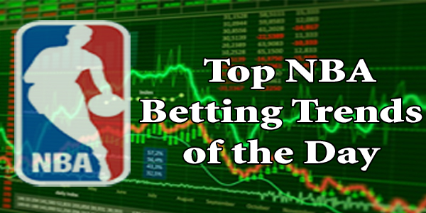 Nba betting trends 2021 gmc college football betting lines for bowl games