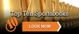 Top Ten Sportsbooks