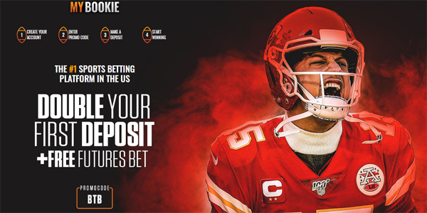 sports betting offers for existing customers