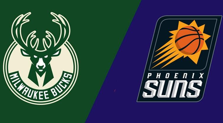 Bucks-vs.-Suns
