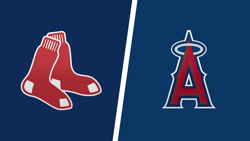 Red-Sox-vs.-Angels